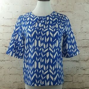 Everly Tops - Everly women's size small top